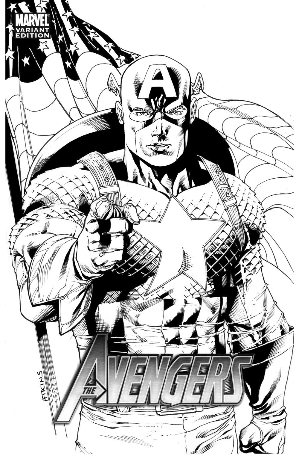 Magnífico Capitán Rex Para Colorear Colección de Imágenes - Dibujos ...