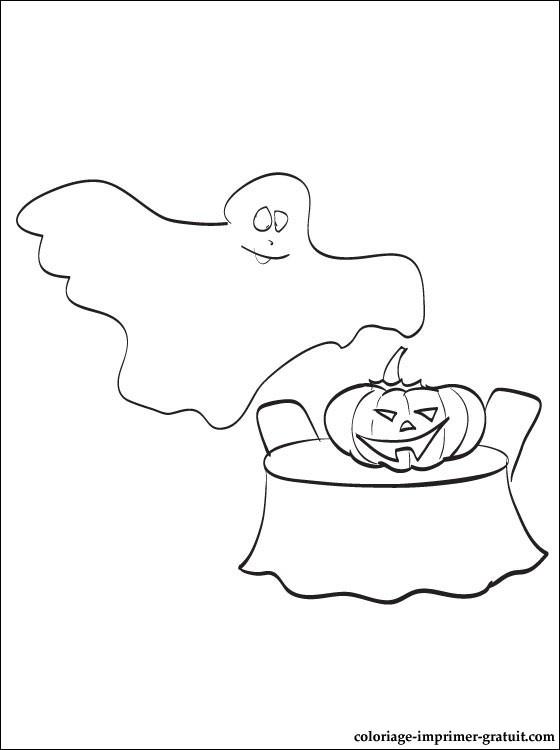 59 dibujos de casper para colorear oh page 1
