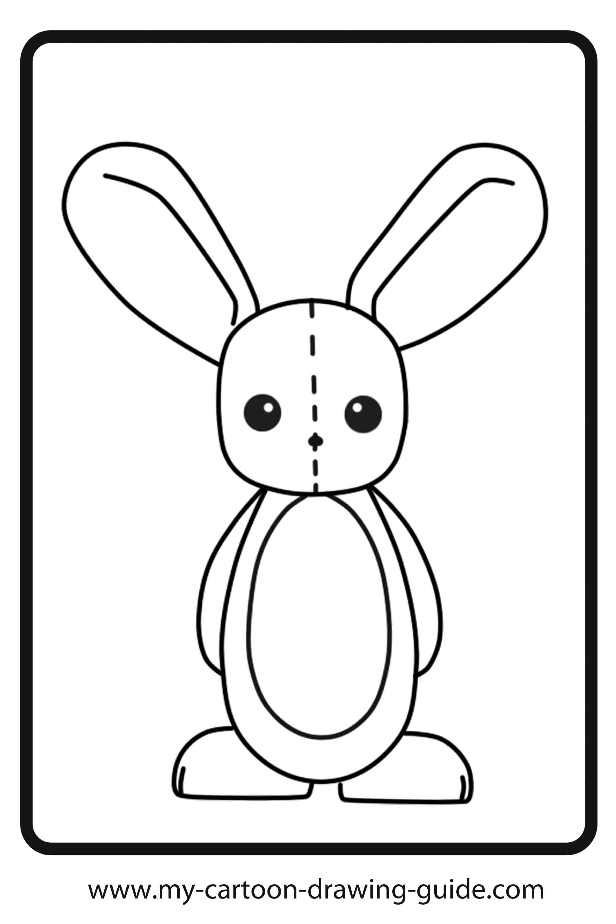 12 on Kids Park Coloring Page 2