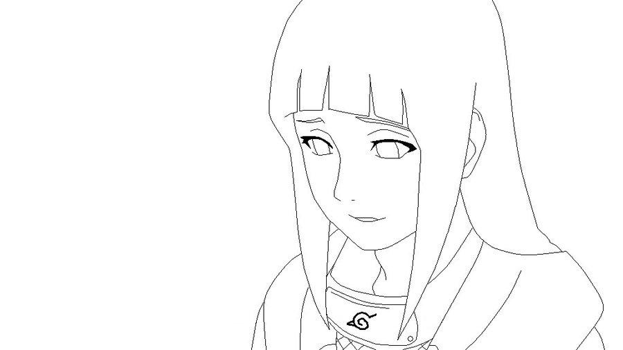 133 Dibujos De Naruto Para Colorear Oh Kids Page 9