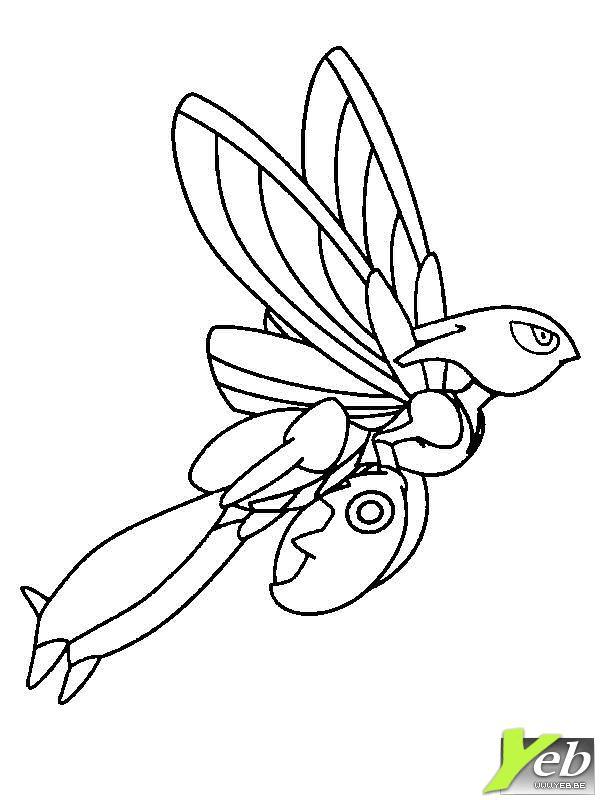 11 dibujos de Slugterra para colorear | Oh Kids | Page 1